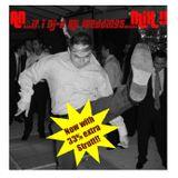 Brettjayb - If I DJ'd at weddings......