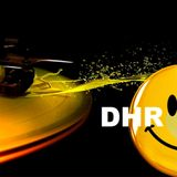 DHR Show 16 May 2015