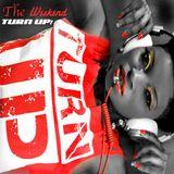 DJ Bay Presents: The Weekend Turn Up!