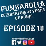 Punkarolla Episode 10