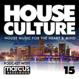 House Culture with Marcus Wedgewood 15