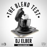 The Blend Test