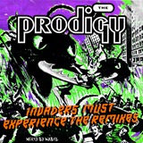 The Prodigy: Invaders Must Experience The Remixes