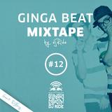 Ginga Beat Mixtape #12