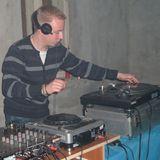 Derek - Live @ Zenta, Serbia 2011.12.16.