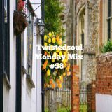Twistedsoul Monday Mix #98