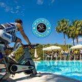 Sport Club Ride