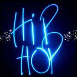 Dj Riot 2013-2014 Hip Hop Mix