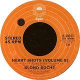 Heart Shots (Volume 9)