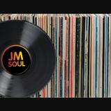JM Soul Connoisseurs Old Skool Special MSC #024