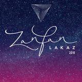 Zanfan's dance - Deep to Techno 2016 ~ 125bpm - @ Lakaz Mauritius