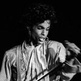 Live In Vienna 1987