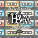 Havana V2 30 years -  low quality version- contact me for full  version ;)