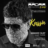 Radar #107 - Kassin