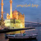 Oriental Trip