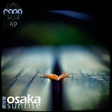 Osaka Sunrise 49