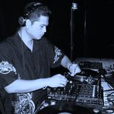 Industrial Hardcore mix by Dj Rock-zor vol 1. This mix is from 9-4-2010 one of my early's Vinyl mix