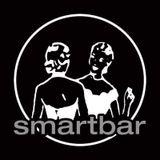 Mark Farina @ Smart Bar, Chicago (2009)
