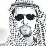 Arabian Music العربي الموسيقى