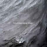 Soundscape Map #01