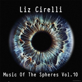 Music Of The Spheres Vol.10