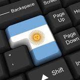 Prog 12 - 3er bloque, Medios-Ley de Comunicaciones para una Argentina Digital