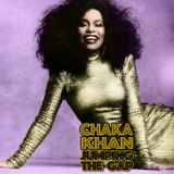 Chaka Khan Special on Jumping The Gap