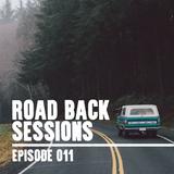 Road Back Sessions - Episode 011