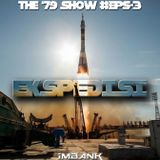 The '79 Show #Eps3 Ëkspedisi""