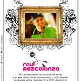 :: SHOWROOM 99 - Raul Mezcolanza - PART 2 ::