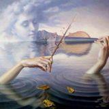 Symphonic Celestial Soul Adventure
