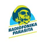 RadiofOnika Parasita Broadcast #18 23-3-2016