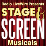 Stage And Screen Musicals 060917