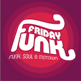 The Good Friday FunK, SouL & HipHop Show...The SheRiFF  19.04.2019