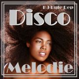 Disco Melodie