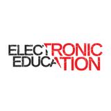 Matyx - Electronic Education Promo Mix - July2015
