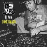 Set DJ NEW TRAP - Vila Operária  Hip Hop