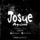 Minimix Una Lady Remix - Manuel Turizo Ft (Nicky Jam) 2017 Dj Josue Aquino