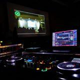 DJ Stoian Mix Summer Hits 2017 part.1
