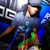Loxy (Cylon, Renegade Hardware) @ The Minimal Monday Show, Rinse.fm 106.8 FM - London (21.05.2012)