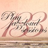 PJL sessions #133 [jazz 'n things]