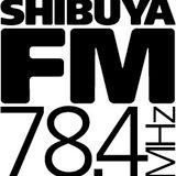 """SHIBUYA-FM """"World Famous"""" 2011/08/05"""