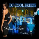 Seduction Suite Part II: The R&B Mixtape