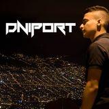Dniport @ Full House Family Set
