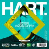 John Acquaviva @ Hart Club Mexico 16-05-2014