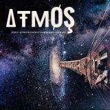 ATMOS #3_Deep atmospheric/ambient dnb