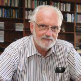 Juan Carlos de Pablo Economista @sinsacocortes 7-1-2018