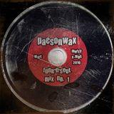 Funk'n'Soul Mix - No. 1