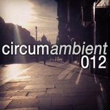 Circumambient 012