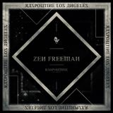 EARLY DOORS AT RASPOUTINE LA ON FRIDAY'S [MARCH 2019] MIXED BY ZEN FREEMAN